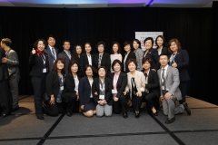 Group_MG_9971