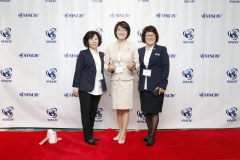Step-Repeat_MG_9850