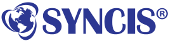 SYNCIS - Opportunity For Financial Professionals